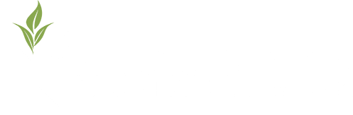 Natures Creation LLC Logo